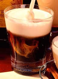 Salt In Coffee Is Your Cup Of Joe Helping Or Hurting Healthy Eating Sf Gate