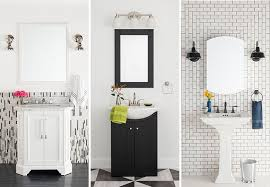 bathroom redo ideas remodel ideas