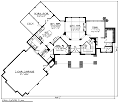 marvelous unique ranch house plans incredible ideas style one first rate unique ranch house plans stylish design with angled garage arts