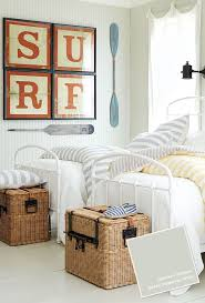 Nautical Living Room 637 Best Coastal Living Images On Pinterest Beach Beach House