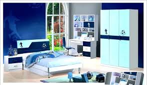 soccer decorations for bedroom soccer themed bedroom ideas ideas soccer bedroom decor for