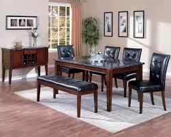 world imports u2013 6284 dining room set u2013 royal furniture outlet