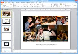 free video tutorials to help learn key powerpoint skills think