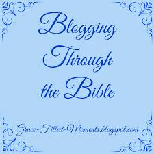 grace filled moments blogging through the bible esther 1 3