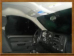 chevy silverado interior lights led dome lights in the new chevy silverado 1500