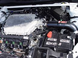 will a 2012 v6 engine top intake cover fit a 2015 v6 drive