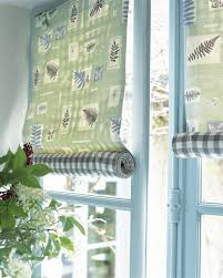 Different Designs Of Curtains 311 Best Vanessa Arbuthnott Designs Images On Pinterest Vanessa