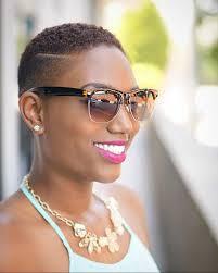 short hairstyles for black women 2017 bob hairstyles 2017 black women short hairstyles trends looks to