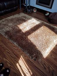 Thick Pile Rug Thick Pile Rug In Musselburgh East Lothian Gumtree