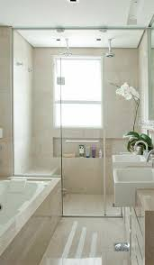Small Bathroom Walk In Shower Small Bathroom Set Up Take The Challenge On Fresh Design Pedia