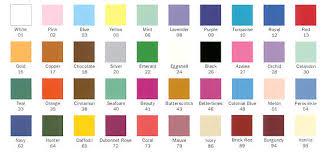 interior home depot paint colors intersiec com