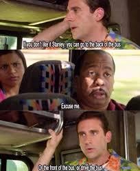 Rosa Parks Meme - rosa parks ate whale cakes so should you meme by