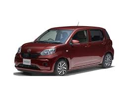 toyota iq car price in pakistan toyota passo 2016 2017 prices in pakistan pictures and reviews