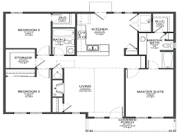 open style floor plans house plan cute small house plans with open floor plan for your