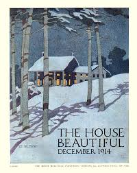 www housebeautiful beautiful 1914 12