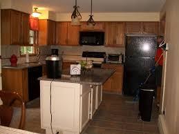 Remodelling Kitchen Ideas by 40 Best Kitchen Renovation Ideas Images On Pinterest Kitchen