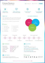 Best Resume Templates 2014 by 57 Best Resume Images On Pinterest Cv Design Resume Design And