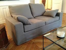 fabricant de canapé cuir canape inspirational fabricant de canapé en italie fabricant de