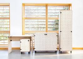 Ikea Flatpack Vertical Garden Crisscross Flat Pack Furniture Easier To Take Apart Than Ikea