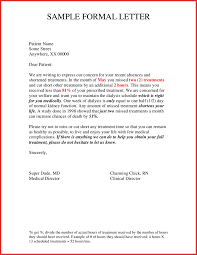 quotation mail format to customer formal apology letter format gallery letter format examples