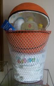 gift ideas for baby shower baby shower centric gift ideas lemon