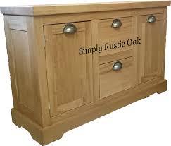 handmade rustic oak living room furniture handmade rustic oak