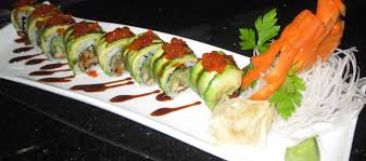 japanese fusion cuisine japanese restaurant hilliard ohio japanese food