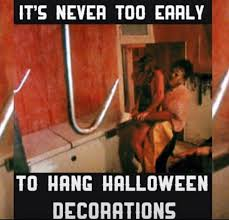 Texas Chainsaw Massacre Meme - chainsaws scare me memes scare best of the funny meme