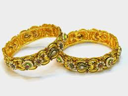 indian wedding rings page 2 of best engagement rings tags wedding rings cheap