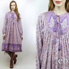shop cotton dresses india on wanelo