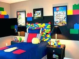 toddler boy bedroom themes toddler boy bedroom ideas pictures bedroom ideas grey 2mc club