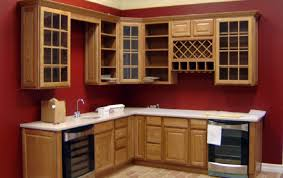 Jacksons Kitchen Cabinet by Cabinet Small Cabinets With Doors Stunning Cabinet With Doors