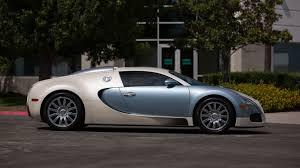 2008 bugatti veyron 16 4 s72 monterey 2017