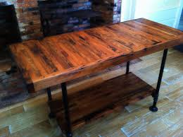 cabinets for kitchen ideas tags gray stained kitchen cabinets full size of decorating ideas diy butcher block island good looking diy butcher block island