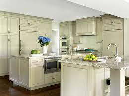 Kitchen Cabinets Marietta Ga by Countertops Granite Countertops Marietta Ga Granite Countertops