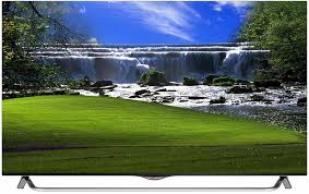 best black friday deals on lg tvs lg ef9500 4k oled tv review 65ef9500 u0026 55ef9500