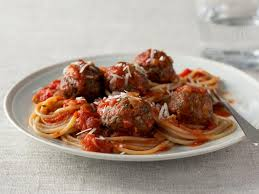 Healthy Menu Ideas For Dinner Healthy Pasta Dinner Recipes Food Network Recipes Dinners And