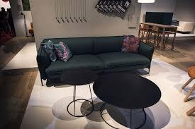 Design A Coffee Table Black Coffee Tables 20 Dashing Design Ideas