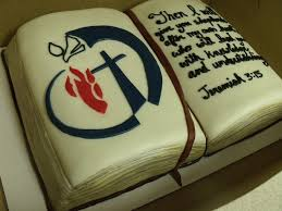 bible for pastor appreciation day cakecentral com