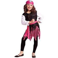 Halloween Costumes Girls Amazon 45 Halloween Costume Ideas Images Costume