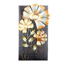 buy wooden wall hanging handcrafted article for wall décor and