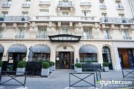 hotel montalembert paris oyster com review u0026 photos