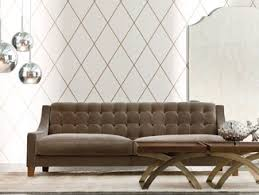 rosalie classic sofa rosalie collection by opera contemporary