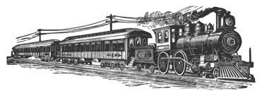 steam clipart