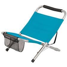siege de plage pliante chaise fauteuil de plage pliable publicitaire