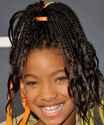 up africian braiding hair style 50 cute little girl hairstyles with pictures girl hairstyles