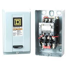square d motor center wiring diagram westmagazine net