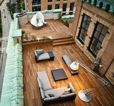 7 outdoor electrical wiring tips apartment therapy