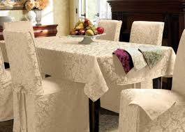 awesome elegant dining room chair covers gallery rugoingmyway us