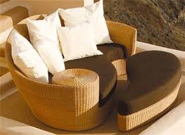 outdoor daybed luxurious garden daybed can be used indoors or out